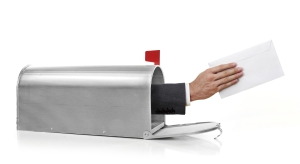 Who-Opens-Direct-Mail-Anymore