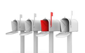 dich-vu-thue-may-chu-mail-mail-server